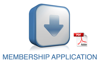 membership-application-form